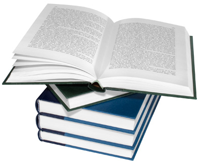 курсовые дипломные работы рефераты