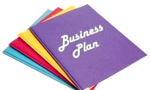 Бизнес план под заказ