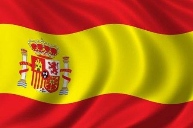 заказать перевод с испанского